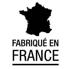 PICTO_FRANCE.png
